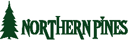 northernpinesgolfclub.com